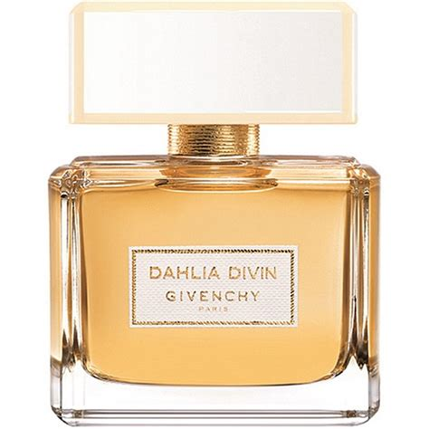 Givenchy Perfume by Dahlia Divin Givenchy Perfume A Fragrance For 2014