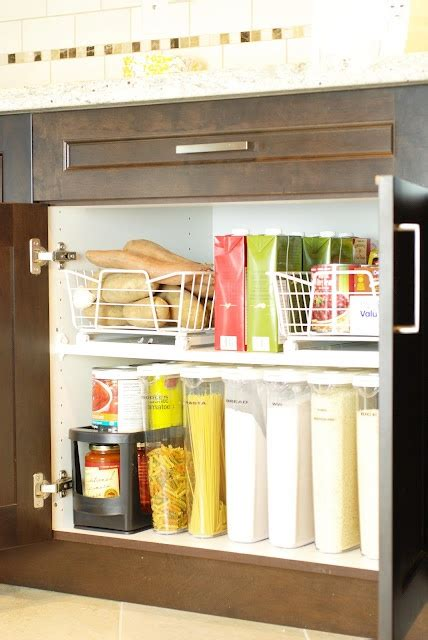 great ideas for kitchen cabinet organization 17 best images about organization on pinterest wall file