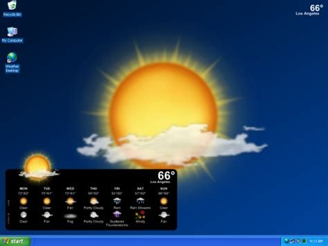 live weather wallpaper for desktop all hd wallpapers desktop weather wallpaper 7 2 3 screensavers and wallpaper
