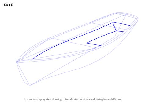 how to draw a toy boat learn how to draw a boat boats and ships step by step