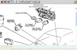 91 accord fuel filter get free image about wiring diagram