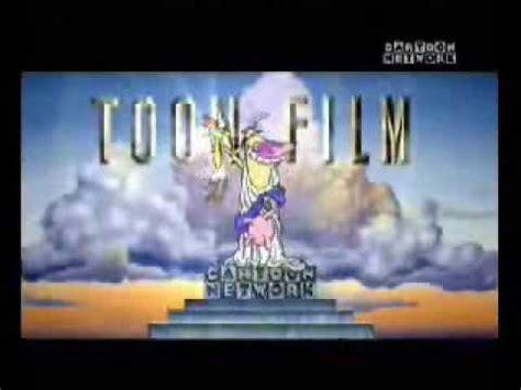 film cartoon yg seru cartoon network toon films intro youtube