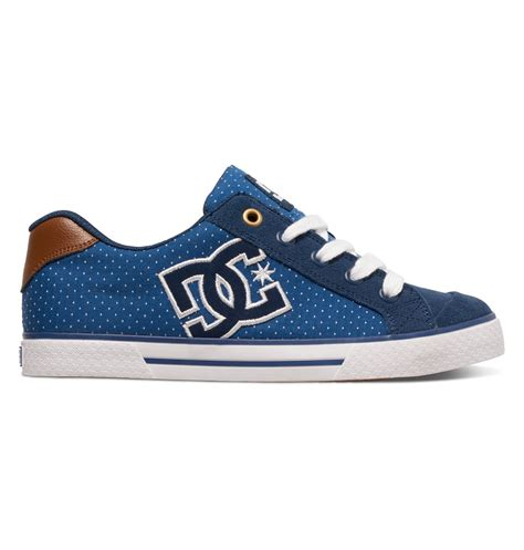 shoes dc shoes chelsea se low top shoes for 302252 ebay