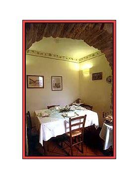 gambero rosso bagno di romagna hotel locanda gambero rosso prenotazione albergo bagno di