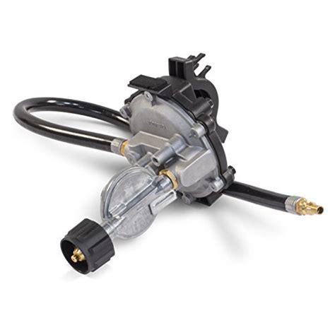 champion  watt dual fuel rv ready portable inverter