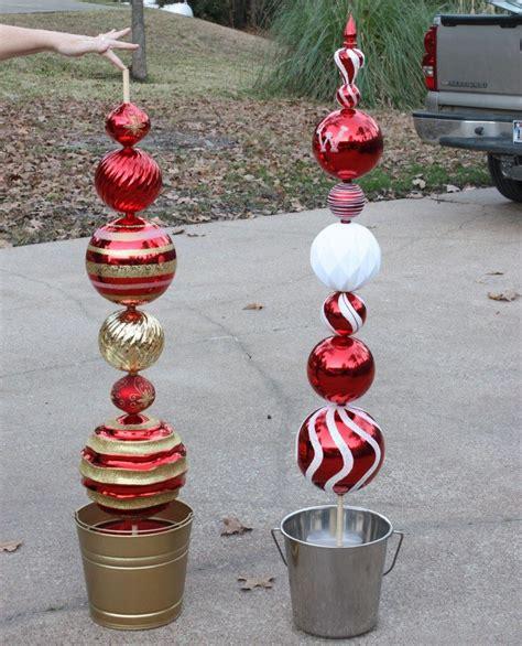 christmas lawn decorations ideas christmas celebrations