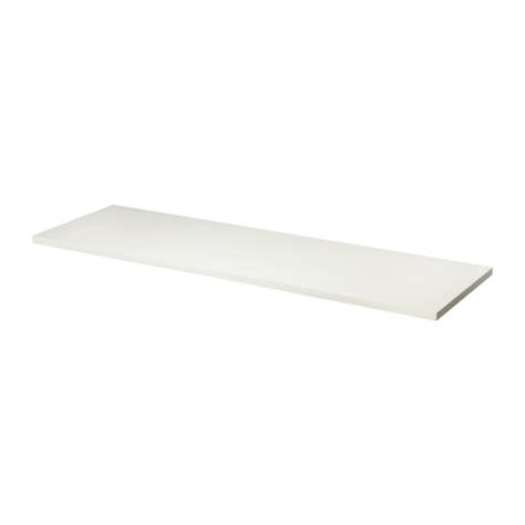 best ikea linnmon table top white ikea