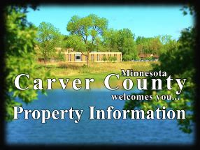 Carver County Property Tax Records Carver County Parcels