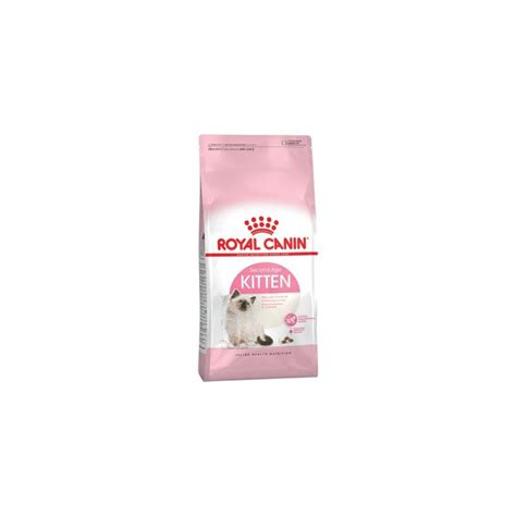 Royal Canin 10 Kg Kitten 36 royal canin kitten 36 10kg