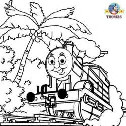 free girly coloring pages coloring home