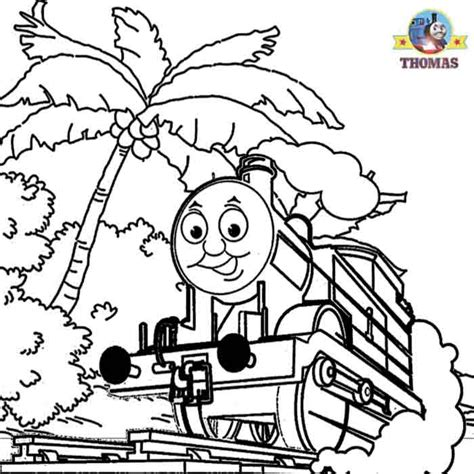 y8 kindergarten full version free coloring pages children az coloring pages free