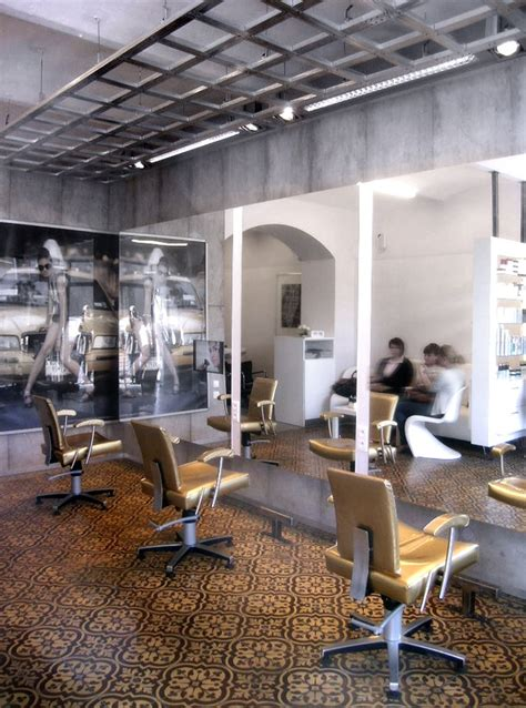 Salon Industriel Design by Industrial Design Salon