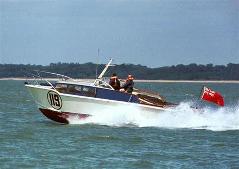 performance boats brendale aluminum boat builders brisbane