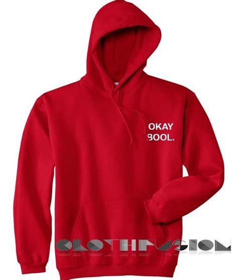 jacket design for unisex okay bool hoodie unisex premium clothing design