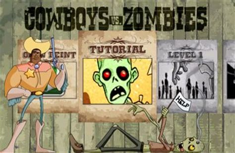 film cowboy vs zombie cowboys vs zombies iphone game free download ipa for