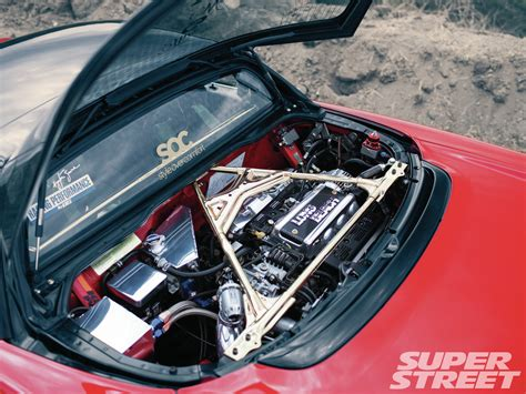 how do cars engines work 1992 acura nsx navigation system 1992 acura nsx na1 super street magazine