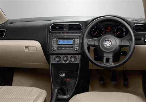 volkswagen polo highline interior my personal experience with hyundai i20 i gen crdi
