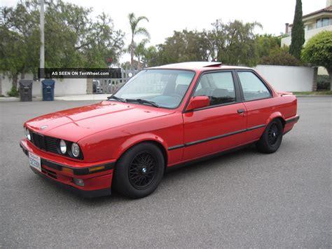 1990 Bmw 325is by 1990 Bmw 325is Turbocharged E30 Gt35 Turbo