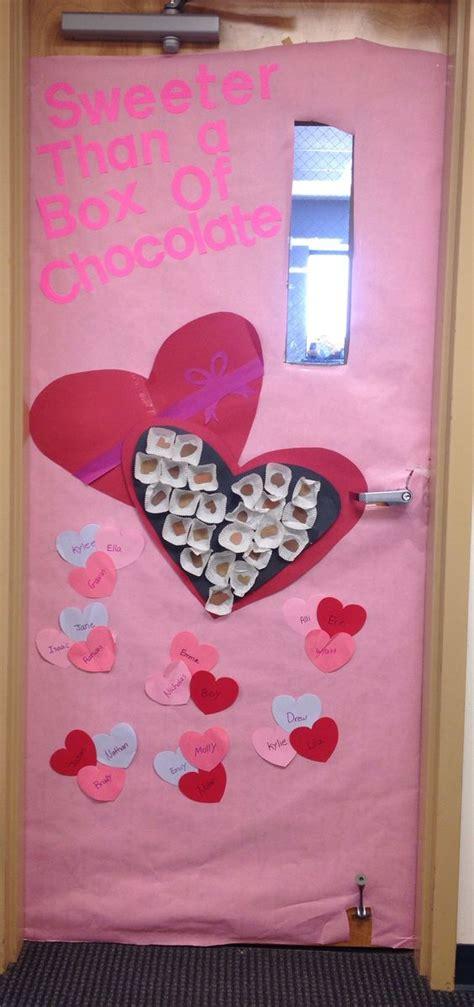 s day classroom door decorations classroom valentines day door decoration bulletin board