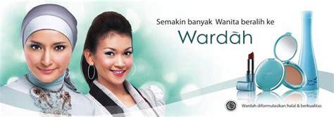 Masker Wardah Lightening wardah halal cosmetics