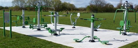 backyard fitness equipment home caloo ltd