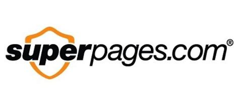 Superpages Finder How To Remove Superpages Information