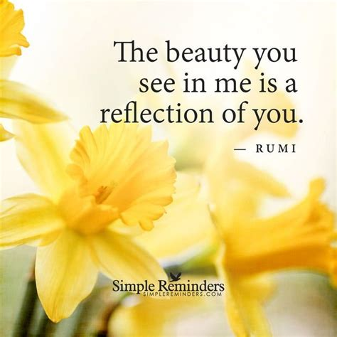 poet rumi 25 best ideas about rumi quotes on typed