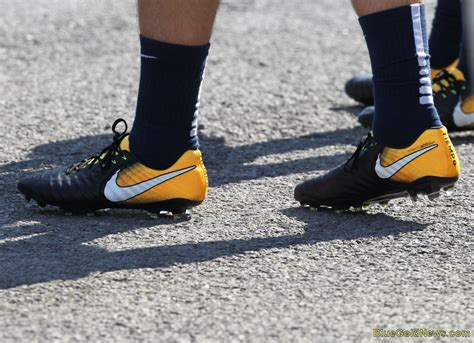football practice shoes photo gallery wvu opens 2017 fall football practice wvu