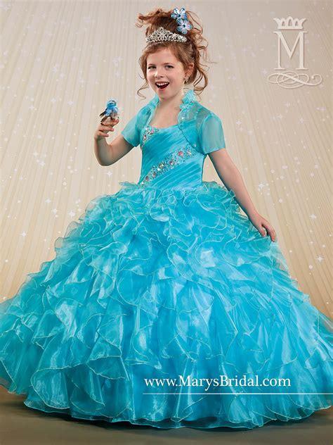 mi presentacion de 3 anos vestidos de presentacion presentaci 243 n 3 a 241 os vestidos de fiesta novedades la