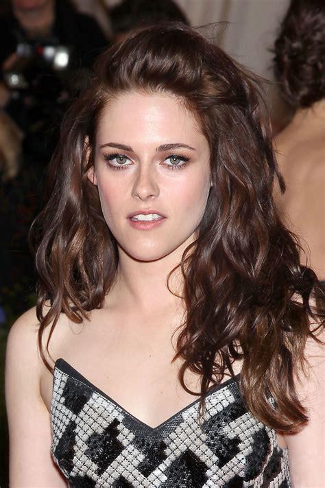5 Kristen Stewart Bits To Mull by Kristen Stewart Taringa