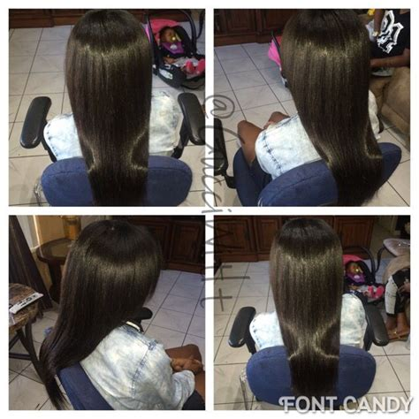 braidless sew in in little rock 17 best images about malaysian weaving technique on