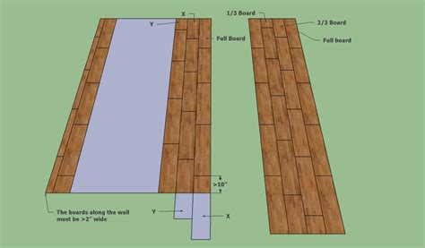 how to remove a section of laminate flooring how to lay laminate floor at home john robinson house