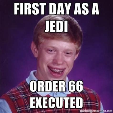 Funny Bad Luck Brian Memes - 25 best ideas about bad luck brian on pinterest mmm