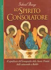 spirito consolatore 171 lo spirito consolatore 187 iconecristiane it