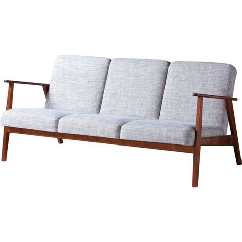 sofa breite sitzfläche sofa 130 cm breit qoo10 sofa width 130cm lejoy standard