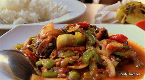 Kerang Ijo Per Kilo dinar coba kuliner