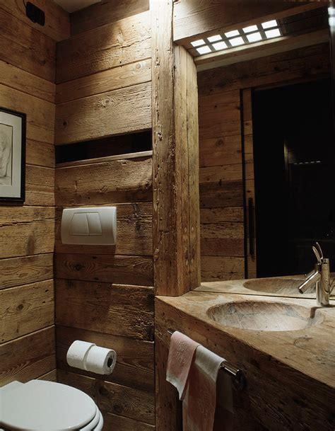 rubinetti rustici banheiro r 250 stico 55 ideias fotos e projetos