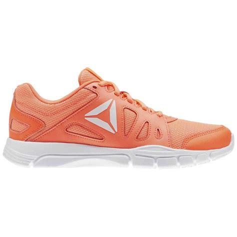 Trainfusion Nine 2 0 Shoes Reebok reebok trainfusion nine 2 0 buy and offers on traininn
