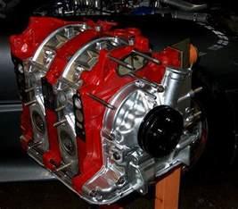 rotary engine 89 91 mazda rx7 non turbo ebay