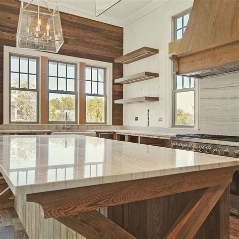 french oak kitchen cabinets 3337 best images about kitchens on pinterest stove