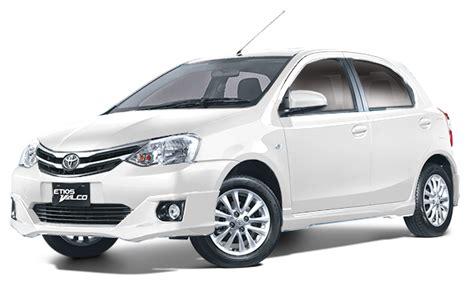 2016 Toyota Etios Valco E 1 2 M T 23 daftar harga mobil toyota terbaru