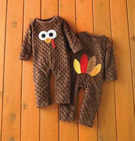 Mud pie thanksgiving outfit turkey one piece
