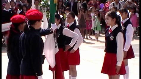 imagenes de faldas escolares escolta oficial 2011 2012 youtube