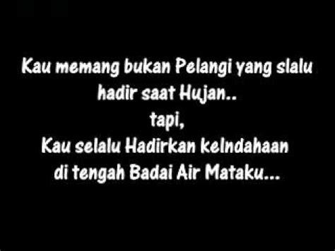 download lagu dash uciha sahabat mp3 download lagu kisah sahabat sejati mp3 syfa site