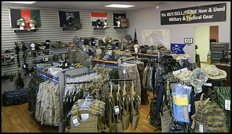 army surplus store augusta maine build a bug out bag