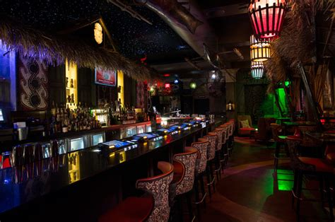 Top 10 Vegas Bars by 10 Best Cocktail Bars In Las Vegas Top10vegas