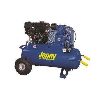 engine driven air compressors sales service and repairs cal supply