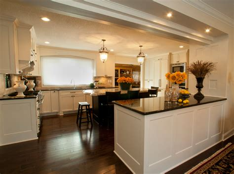 galley kitchen remodel remove wall galley kitchen remodel remove wall home design mannahatta us