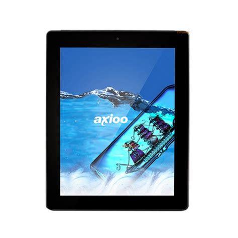 Tablet Axioo Picopad 10 Inch axioo picopad 10 3g gps