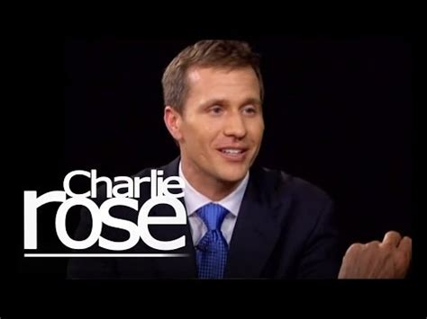 eric greitens the heart and the fist the diane rehm show eric greitens 05 27 11 charlie rose youtube